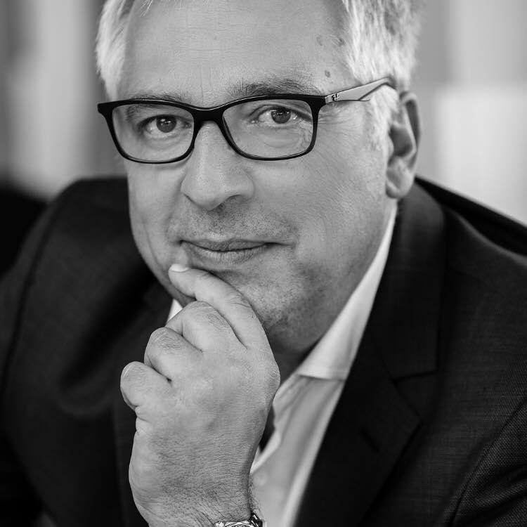 Wiesław Pirkel
